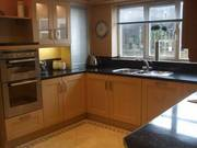 5 bedroomed detached house,  Northowram,  Halifax