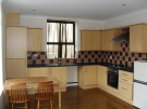 town centre 2 bed house/flat