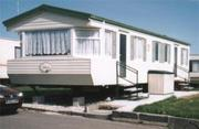 Large 6 Berth Holiday Home For Rent  in (BLACKPOOL)
