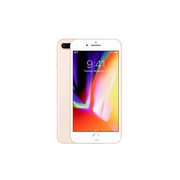 Apple iPhone 8 256GB Gold Factory Unlocked Smartphone 67