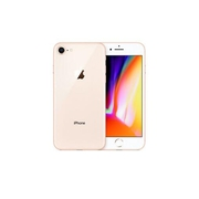 Apple iPhone 7 Plus 128GB Black Unlocked bundled w/ bluetooth speaker