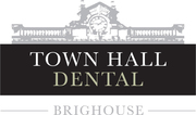 Town Hall Dental