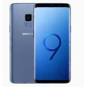 Samsung Galaxy S9 256GB unlocked smartphone bbb