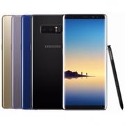 Samsung Galaxy Note 8 N950FD Dual SIM 6GB 64GB uuu
