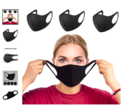 Buy Online Face Mask PPE in UK