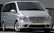 PELLON PRIVATE HIRE  WE DO ONLINE BOOKING  LEAVE YOUR DEATILS ON EMAIL